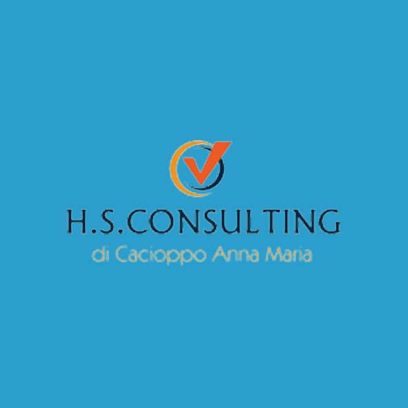 HsConsulting